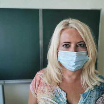Lekarze rodzinni: nadszedł najwyższy czas, aby wdrożyć wariant awaryjny