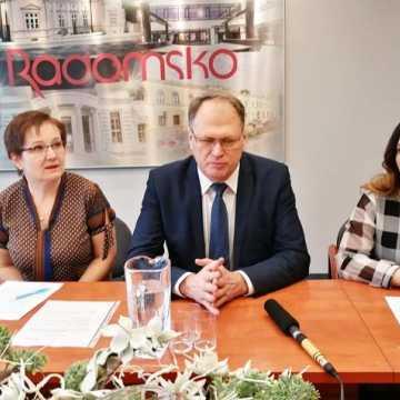 Zielony Budżet Obywatelski w Radomsku?
