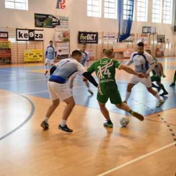 Nabór do Miejskiej Rady Sportu w Radomsku
