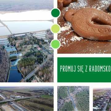 Promuj się z Radomsko24.pl