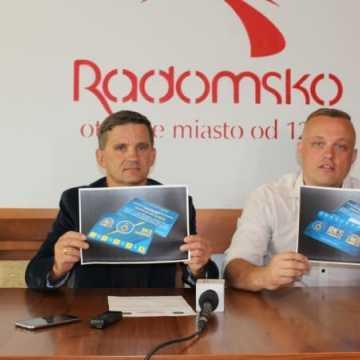 RKS Radomsko rusza z karnetową ofensywą!