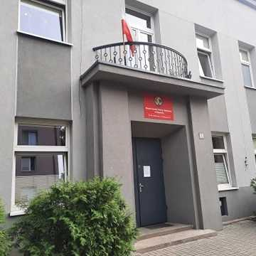 """Radomsko: Ponad pół miliona złotych na """"Dobry Start"""""""