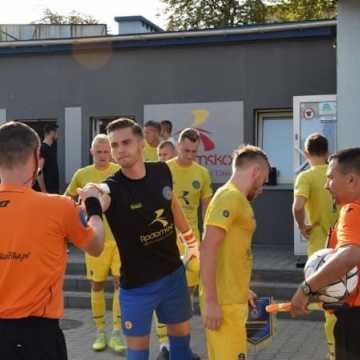 Transfery RKS Radomsko