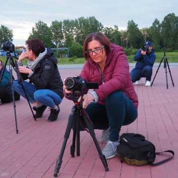 Radomsko w obiektywie fundacji foto POZYTYW