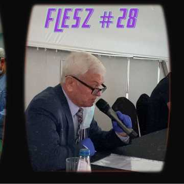 FLESZ Radomsko24.pl [12.03.2021]