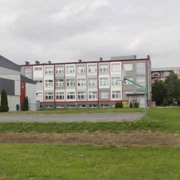 Miasto poszukuje wykonawcy kompleksu sportowego przy PSP nr 6