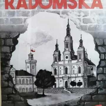 """""""Wojenna historia Radomska"""" w 81. rocznicę wybuchu II wojny światowej"""