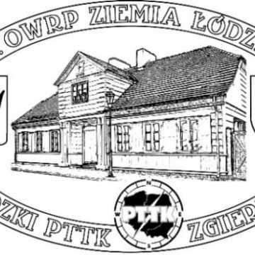 Ogólnopolski Rajd Pieszy w Radomsku