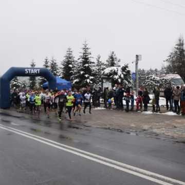 Przed nami bieg Szansa na 5. Trzeźwo – Zdrowo – Sportowo