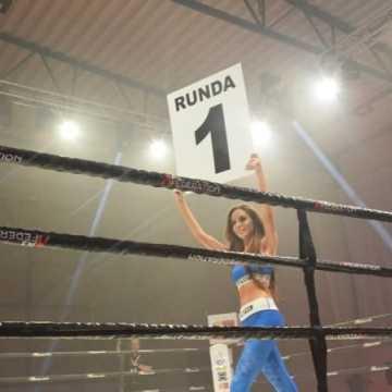 Rusza sprzedaż biletów na III Galę Sportów Walki w Radomsku