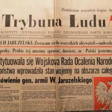 39 lat temu w niedzielę