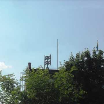 """Godzina """"W"""" w Radomsku. O 17.00 zawyją syreny alarmowe"""
