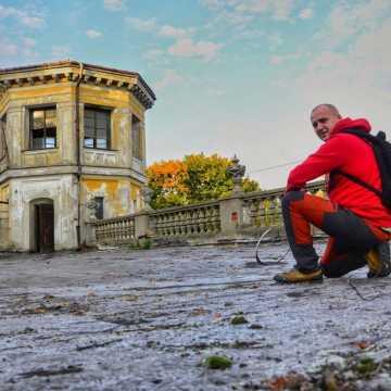 Foto Pozytyw edukuje w Niechcicach