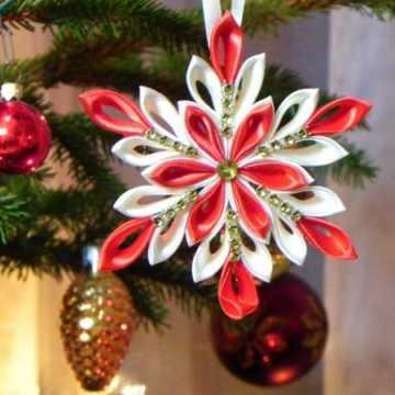 [FOTO] Świąteczne dekoracje Czytelników Radomsko24.pl