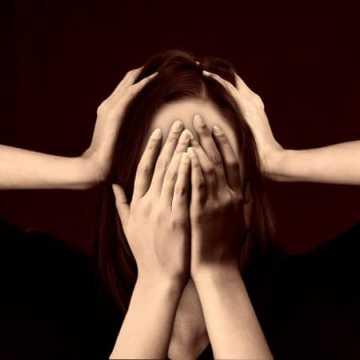 Szkolenie w Starterze Radomsko: Jak radzić sobie ze stresem?