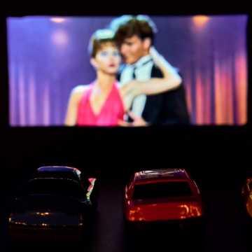 W Radomsku będzie kino samochodowe