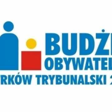Piotrków Tryb.: wybrano zwycięskie projekty budżetu obywatelskiego