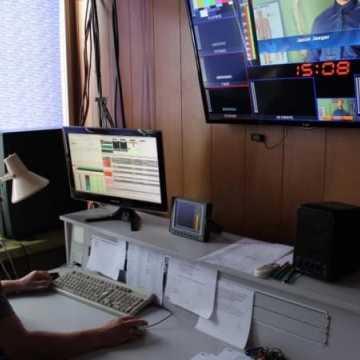 Telewizja NTL będzie miała nową siedzibę i studio HD w Radomsku