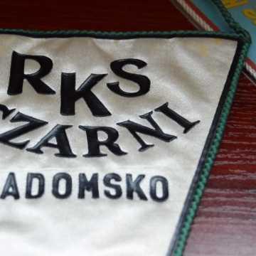 Co było przed RKS-em Radomsko? Na to pytanie w swojej książce odpowie Kamil Rutkowski