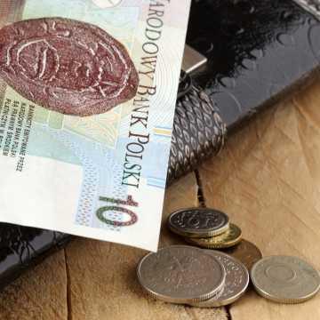 Kto musi mieć kasę fiskalną online?