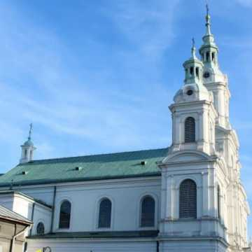 Są pieniądze na zabytkowe kościoły