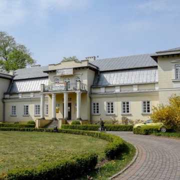 Bełchatowska Noc Muzeów już wkrótce