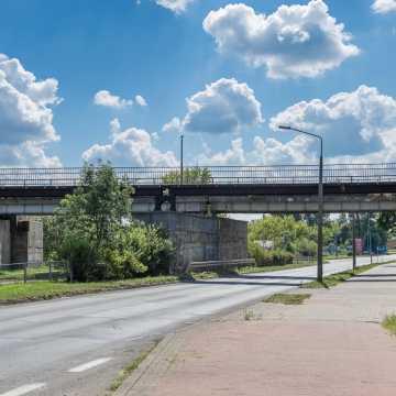 Do Bełchatowa wrócą pociągi