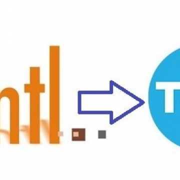 Ostatni dzień nadawania telewizji NTL