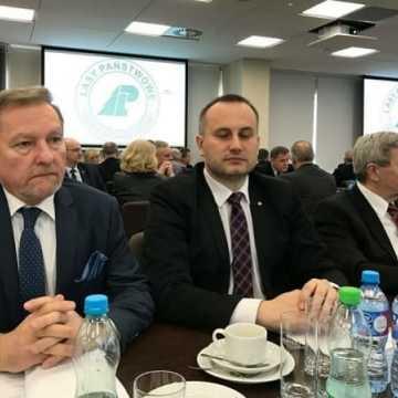 126 tys. zł dla powiatu na sporządzenie planu lasów
