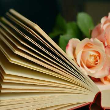 Zostań Mistrzem Festiwalu Pięknego Czytania