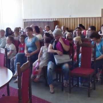 Tornistry dla uczniów 1 klas podstawówki