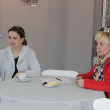 Do 6 grudnia przyjmowane są zgłoszenia do wolontariatu WOŚP