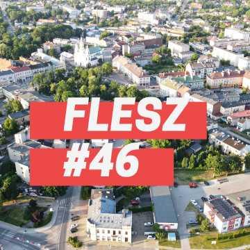FLESZ Radomsko24.pl [16.07.2021]