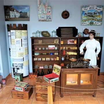 Muzeum w Radomsku otwiera się dla zwiedzających