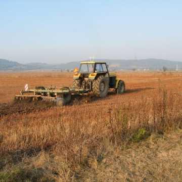 Bezpieczne Gospodarstwo Rolne 2019