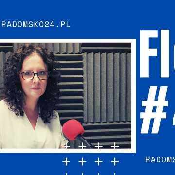 FLESZ Radomsko24.pl [13.08.2021]