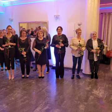 Spółka TBS w Radomsku świętowała 20-lecie istnienia