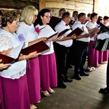"""Koncert chóru """"Serenada"""" w Zagrodzie Tatarskiej odwołany"""