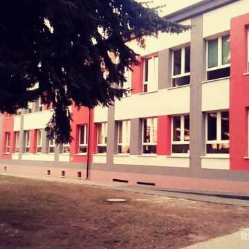 Ponad 120 tys. zł dla PSP nr 7 w Radomsku. Będzie wyjazd do Rumunii i doskonalenie umiejętności