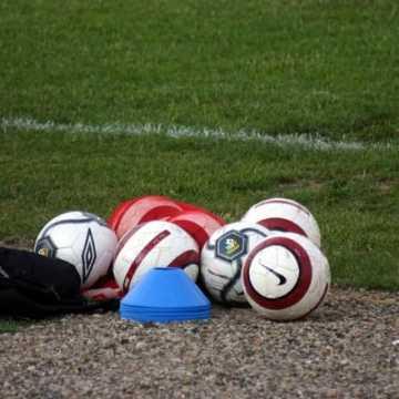 Mija termin składania wniosków o dotacje dla klubów sportowych