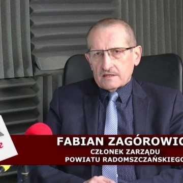Staszczyk niezależnie. Po negocjacjach 660 tys. Kamil 2 w Strzałkowie.