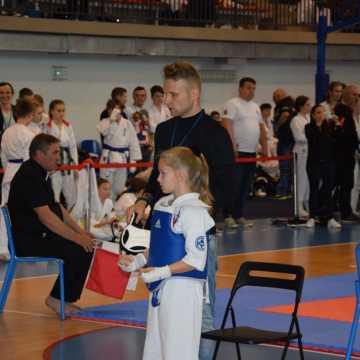 II Turniej Randori Cup w Radomsku