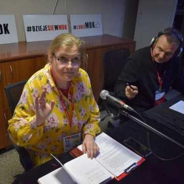 Radio MDK rozpoczęło nadawanie. Posłuchaj pierwszej audycji