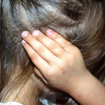Przemoc w rodzinie to wciąż problem