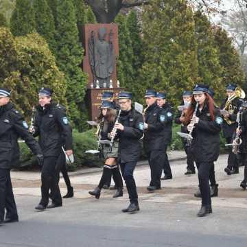 Gmina Kamieńsk przekazała dotacje organizacjom pożytku publicznego