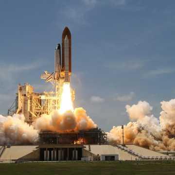 Sukces uczniów I LO w Radomsku na olimpiadzie astronomiczno-astronautycznej
