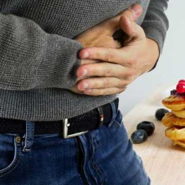 Środa z profilaktyką: zatrucia pokarmowe