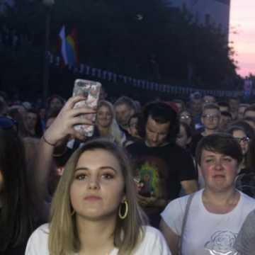 Dni Radomska 2019: Coma - Finałowy Koncert