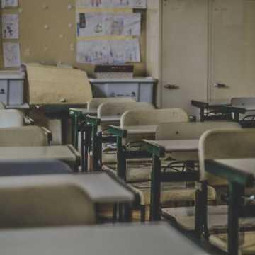 Znamy pierwsze wytyczne GIS-u na temat powrotu do szkół