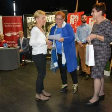 ROF 2017: Konkurs plastyczny rozstrzygnięty